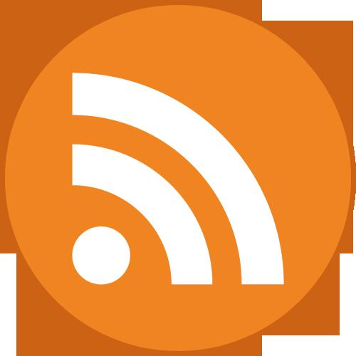 RSS Fedd Asociación Andaluza de Gastroenterología, Hepatología y Nutrición Pediatrica
